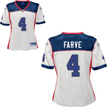 This is the jersey I could be buying, Mr. Favre, if you come to the Bills!